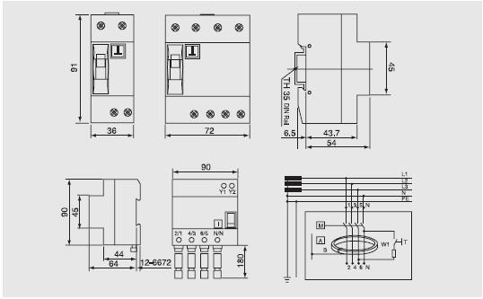 electroline electrical co  ltd